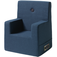 ByKlipKlap-stol-chair-blaa-blue-dark-moerkeblaa-xl