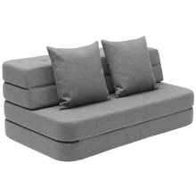 ByKlipKlap_3-fold-sofa-blue-grey-grey-buttons