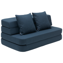 ByKlipKlap_3-fold-sofa-dark-blue-black-buttons