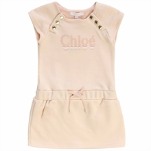 chloe-dress-kjole-pale-pink-logo