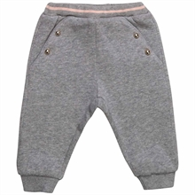 chloe-tracksuit-pants-grey-marl-medium