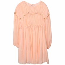 chloe-dress-kjole-silk-crepe-pale-pink
