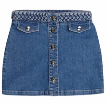 chloe-denim-skirt-nederdel-blue-blaa
