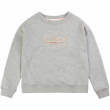 chloe-sweatshirt-logo-light-chine