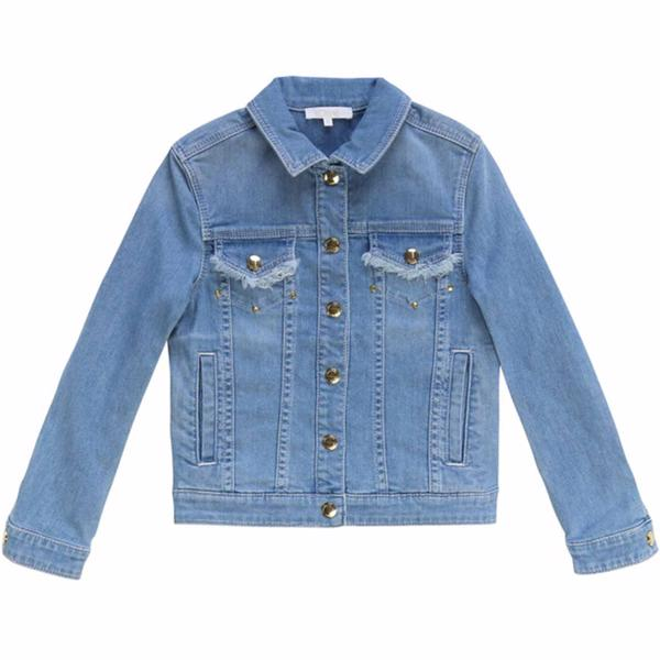 chloe-denim-jacket-blue-blaa