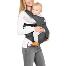 moby-bab-carrier-2-in-1-hipseat-heat-grey-baeresele
