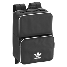 adidas-sort-black-taske-bag-small-lille