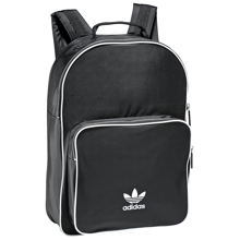 adidas-taske-bag-sort-black