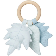 CamCam-1017-34-Rattle-rangle-blade-leaves-mix-blue-blaa