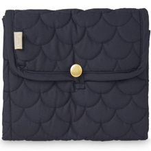CamCam-301-19-Quilted-changing-mat-navy