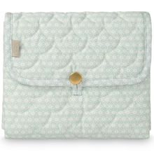 CamCam-301-P03-Quilted-changing-mat-sashiko-mint