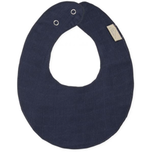 CamCam-913-19-muslin-teething-bib-savlesmaek-navy