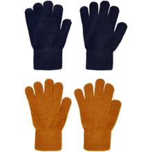 Celavi-5670-389-gloves-2-pack