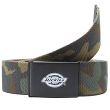 dickies-belt-baelte-camo-army-boy-dreng