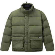 dickies-jakke-jacket-dunjakke-green-army-boy-dreng