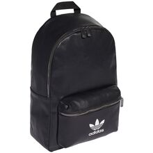 adidas-taske-bag-sort-black-suede