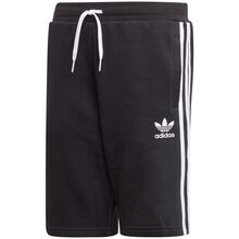 EJ3250-adidas-shorts-black-sort-hvid-white-stripes