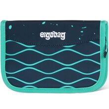 ergobag-Federmaeppchen-BubbleBaer-penalhus-pencil-case-green-blue-groen-blaa