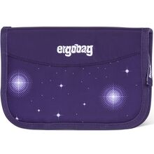 ergobag-Federmaeppchen-Baergasus-glow-penalhus-pencil-case-lilla-purple