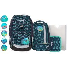 ergobag-pack-BlubbBaer-set-saet-skoletaske-school-bag-blaa-blue