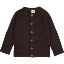FUB-AW18-strik-knit-uld-merino-uld-wool-cardigan-jacket-brun-brown-2318