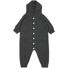 FUB-strik-wool-uld-bodysuit-suit-outerwear-grey-5718