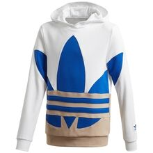 adidas-sweat-hoodie-big-trefoil-blue-white