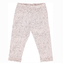 Gro-basic-dots-prikker-leggings-bukser