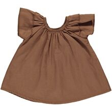 Gro-louise-baby-dress-kjole-tobacco