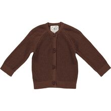 Gro-trolja-teak-cardigan-brun-brown-junior