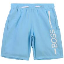 hugo-boss-swimsuit-badeshorts-sea-green-turkis-logo