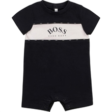 hugo-boss-all-in-one-navy-blaa-logo