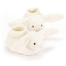Jellycat-kanin-rabbit-futter-home-shoes-sko-cream-creme