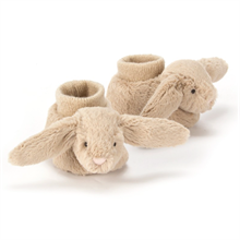 Jellycat-kanin-rabbit-futter-home-shoes-sko-beige