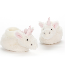 Jellycat-unicorn-enhjoerning-futter-home-shoes-sko-1