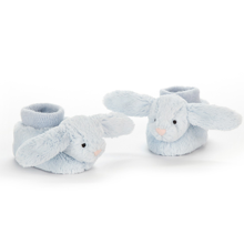 Jellycat-unicorn-kanin-rabbit-futter-home-shoes-sko