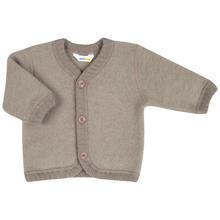 50e4a537959 Baby Cardigan – 14 dages fuld returret – Køb online her