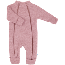 Joha-uld-wool-heldragt-jumpsuit-2in1-to-i-en-suit-old-rose