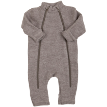 Joha-uld-wool-heldragt-jumpsuit-2in1-to-i-en-suit-sesame-melange