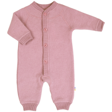 Joha-uld-wool-heldragt-jumpsuit-suit-old-rose