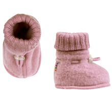 Joha-uld-wool-sleeping-booties-futter-homes-shoes-old-rose