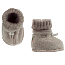 Joha-uld-wool-sleeping-booties-futter-homes-shoes-sesame-melange