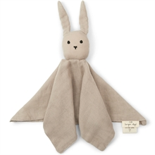 kongessloejd-sleepy-rabbit-kanin-nusseklud-dark-clay
