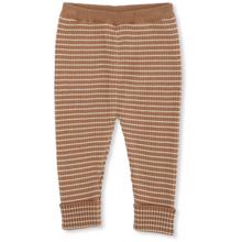 KS1525-konges-sloejd-SS20-pants-bukser-strik-knit-sahara-rice