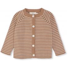 KS1527-konges-sloejd-SS20-meo-strik-knit-sahara-rice