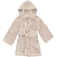 kongessloejd-kids-terry-bathrobe-striped-terry-boerne-badekaabe-stribet-striped-biscuit-stripes-striber