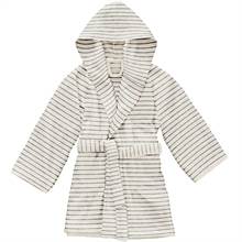 kongessloejd-kids-terry-bathrobe-striped-terry-boerne-badekaabe-stribet-striped-shade-of-blue-stripes-striber