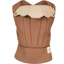 kongessloejd-baby-carrier-technical-baeresele-coconut-pattern-moenster
