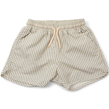 KS1963-kongessloejd-aster-boy-swimpants-drenge-svoemmebukser-light-blur-stripe-blaa-striber-pattern-moenster
