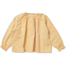 KS2030-acacia-blouse-bluse-seersucker-yellow-check